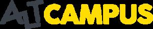 Alt Campus Logotipo